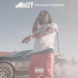 Who Want Problems