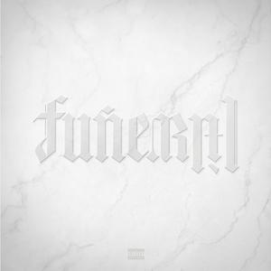 """Lil Wayne Delivers """"Funeral (Deluxe)"""" With 8 New Tracks Ft. Doja Cat, Tory Lanez"""