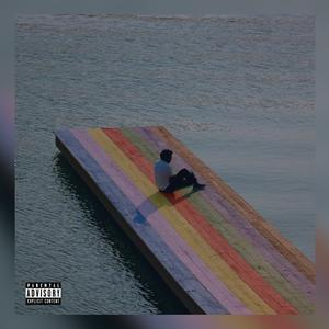 """Baby Keem Updates """"The Melodic Blue"""" With Feature From Brent Faiyaz"""