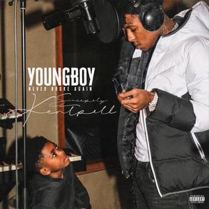 """YoungBoy Never Broke Again Returns With """"Sincerely, Kentrell"""""""