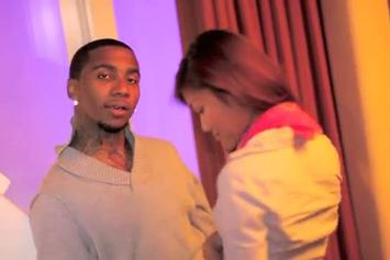 "Lil B """"Bitch Mob Anthem"" [Official Video]"" Video"