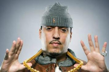 """French Montana Says """"Excuse My French"""" Will Be The """"Album Of The Decade,"""" Reveals Features"""