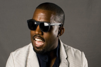 "Rumor: Kanye West Shooting ""American Psycho""-Themed Video For ""Yeezus"""