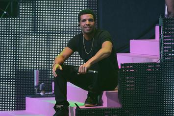 """Wu-Tang Clan Responds To Drake's """"Wu-Tang Forever"""" [Update: Wu-Tang Have Recorded A Remix]"""