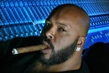 "Suge Knight Says Daz Dillinger Ghost-Produced Most Of ""Doggystyle"" For Dr. Dre"