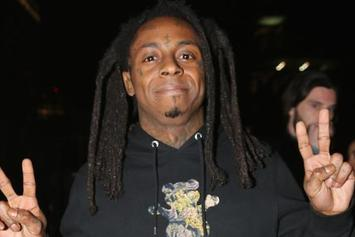 "Lil Wayne Wants His Artists To Be Better Than Him, Says ""Nobody Can Touch"" Drake"