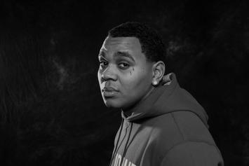 "Review: Kevin Gates' ""By Any Means"""