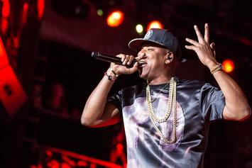 "Jay Z To Bring ""Made In America"" Festival To Los Angeles This Year [Update: Details Announced]"