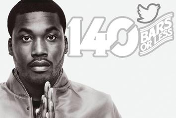 140 Bars Or Less: Tweets Of The Week (July 11)