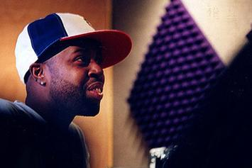 J Dilla's MPC Will Be On Display At Smithsonian Museum
