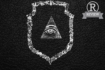 "Review: Jeezy's ""Seen It All: The Autobiography"""