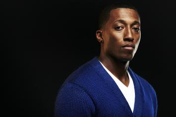 "Lecrae's ""Anomaly"" Debuts At #1 On Billboard 200, Jhene Aiko's ""Souled Out"" At #3"