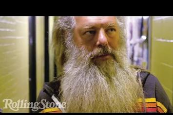 Rick Rubin Returns To The Dorm Room Where He Started Def Jam