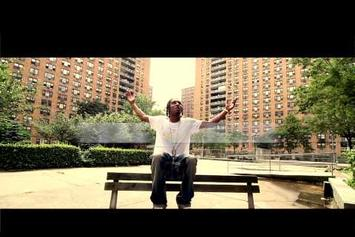 """P.A.P.I. Feat. Vado & Yung Reallie """"Hood BBQ"""" (Trailer)"""