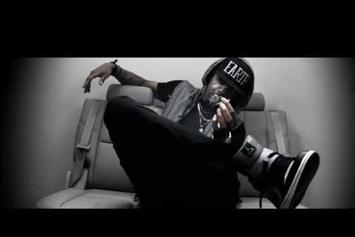 """Chevy Woods """"Supreme"""" Video"""