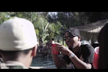 "Epic The Future ""Red Cup"" Video"