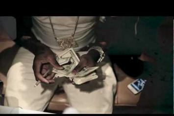 """Chief Keef """"Where He Get It (Preview)"""" Video"""