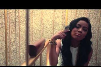 "Honey Cocaine ""Love Coca"" Video"