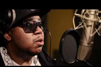 "DJ Kay Slay Feat. Busta Rhymes, Layzie Bone, Twista & Jaz-O ""60 Second Assassins"" Video"