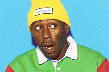 Tyler, The Creator Announces Golf Media App, Golf Magazine