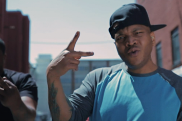"""The Lox """"Bring It Back"""" Video"""