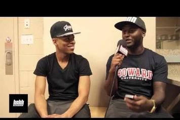 "Yazz Talks ""Empire"" Season 2, Working With Timbaland"