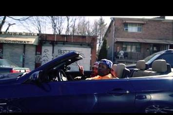 "Mike Flow ""Paid In Full"" Video (Heatseekers)"