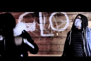 "Capo ""Faneto Remix"" Video"