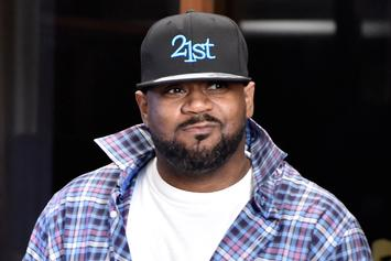 Ghostface Killah Calls Martin Shkreli A Sh*thead; Shkreli Responds