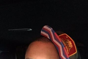 T.I. Accepts Fan's Anti-Gravity Hat Challenge, Reminds Him Who's King