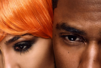 Big Sean & Jhene Aiko Form Duo TWENTY88, Project Dropping This Week