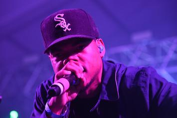 Summer Jam Festival Stage Line-Up Includes Chance The Rapper, Tory Lanez & Desiigner