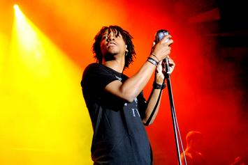 "Listen To Lupe Fiasco's ""Conversations #2"""