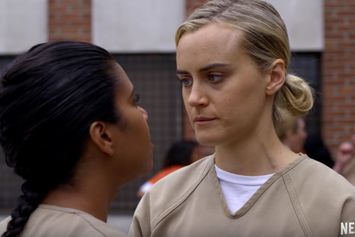 """""""Orange Is The New Black"""" Season 4 Is Coming To Netflix Next Month"""