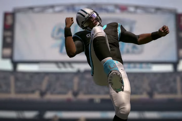Watch The First Official Trailer For Madden '17