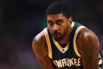 OJ Mayo Dismissed And Disqualified From The NBA For Violating Anti-Drug Program