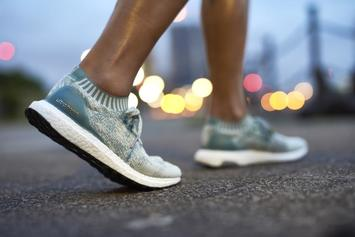 Adidas Is Releasing Three New UltraBOOST Uncaged Colorways Tomorrow