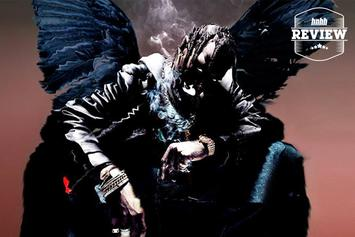 "Travis Scott's ""Birds In The Trap Sing McKnight"" (Review)"