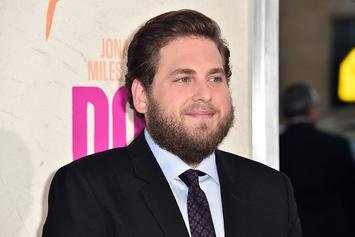"""Jonah Hill Cancels """"War Dogs"""" French Media Appearances After Being Mocked By An Interviewer"""