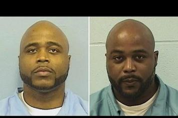 Chicago Man Confesses To Murder That Landed Twin Brother In Prison