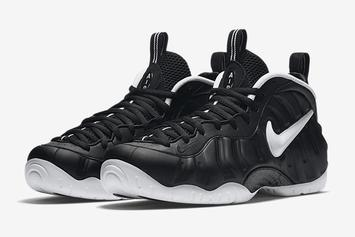 """Dr. Doom"" Foams Release Today"