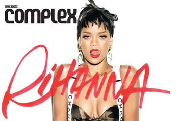 Complex To Cease Print Magazine Production