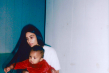 Kim Kardashian Returns To Social Media With New Strategy