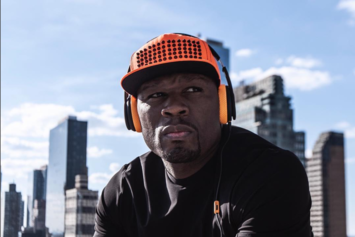 50 Cent Posts Response To Kodak Black's Request To Fight Lil Wayne