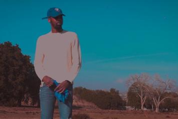 "Chevy Woods ""Forever"" Video"
