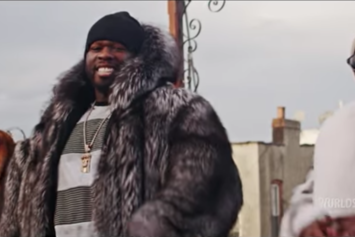 """Uncle Murda Feat. Young M.A """"Thot"""" Video"""