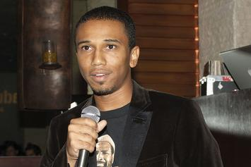"""The Boondocks"" Creator Aaron McGruder Is Working On A New Show For Amazon"