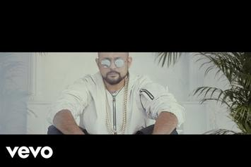 "Sean Paul Feat. Tory Lanez ""Tek Weh Yuh Heart"" Video"