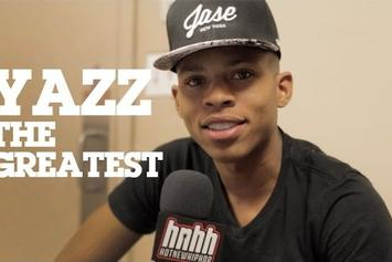 """Yazz Says Empire Season 2 Is """"Better"""" & """"Dirtier"""""""
