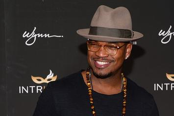 Ne-Yo Invests In Coding School, Joins Board Of Trustees